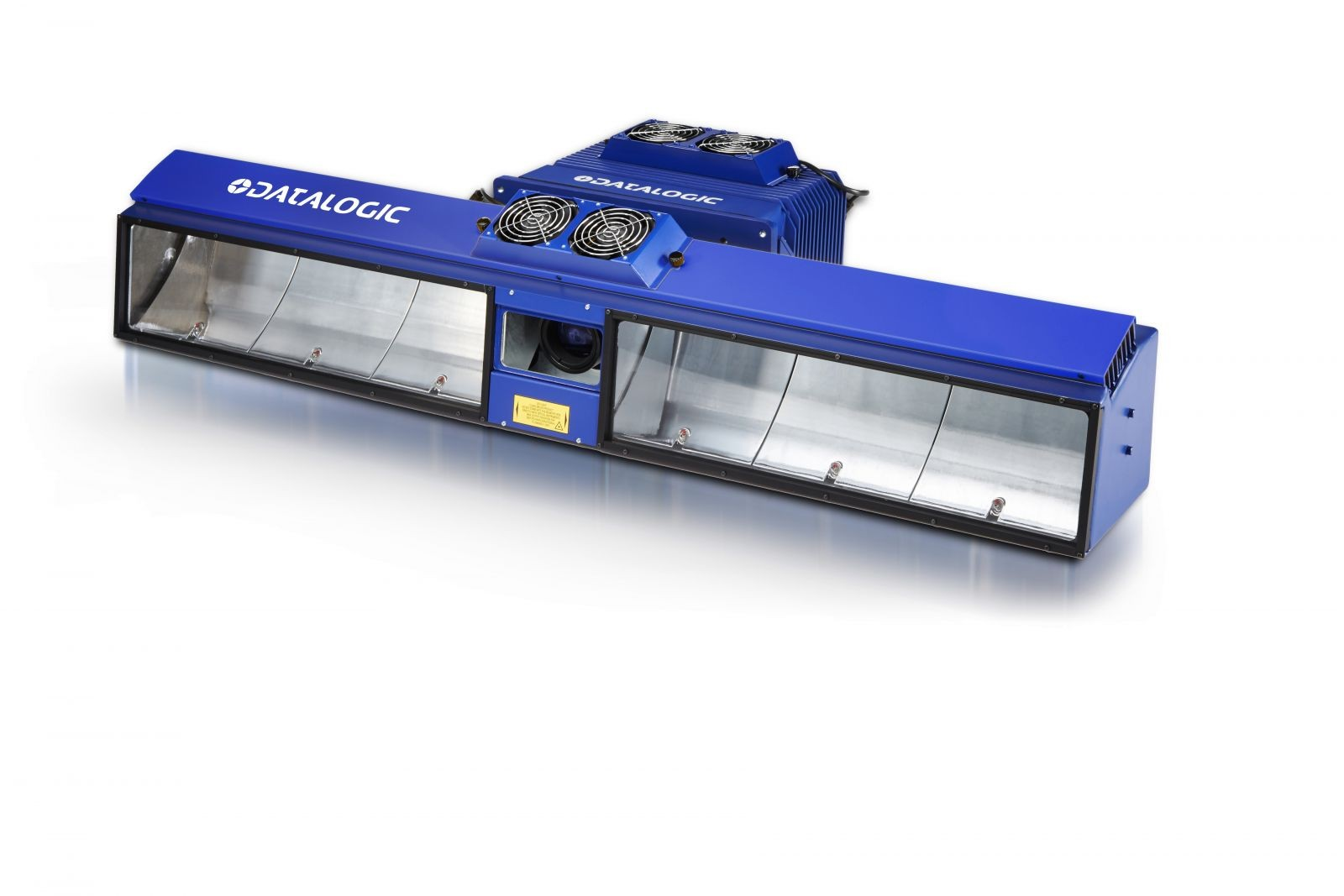 Datalogic AV7000 Linear Camera
