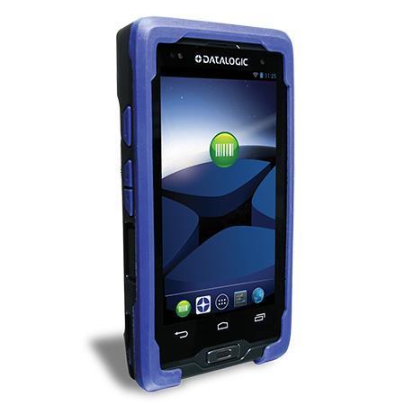 Datalogic DL-Axist PDA