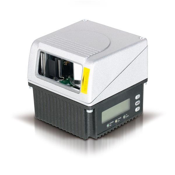 Datalogic DS6300