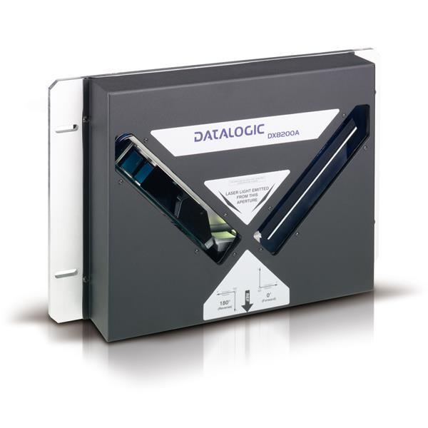 Datalogic DX8200A