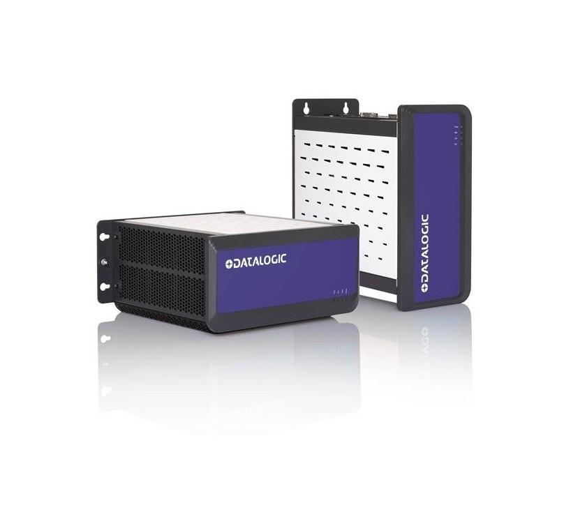 Datalogic MX-U Series Vision Processor