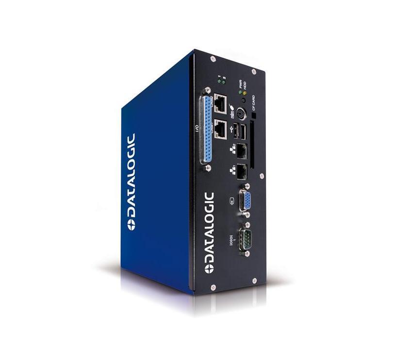 Datalogic MX20 Vision Processor