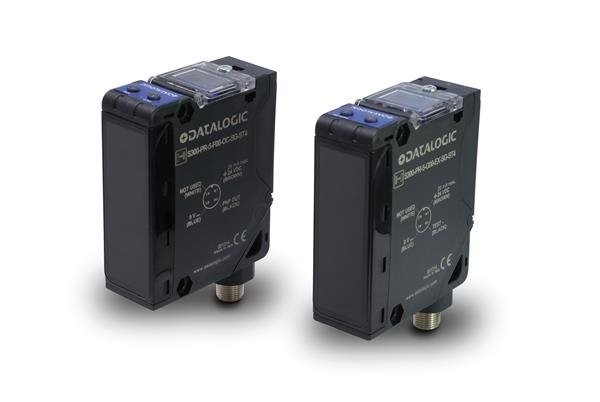Datalogic S300 PR MAXI Sensor