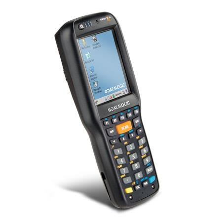 Datalogic Skorpio X3 Imager