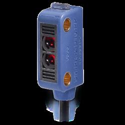 Datalogic SMall Subminature Sensor