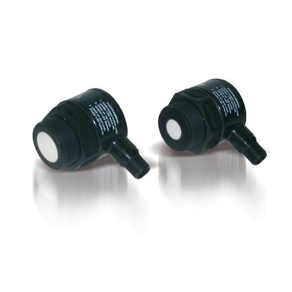 Datalogic US30 Ultrasonic Sensor