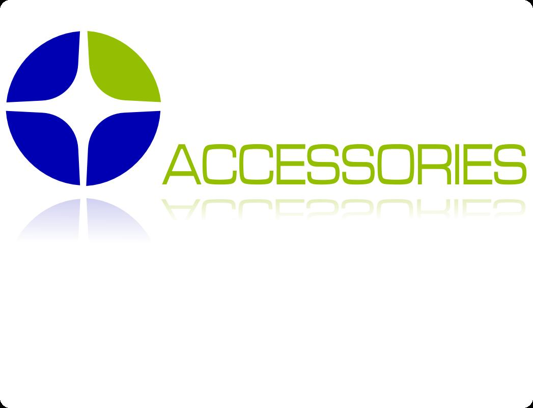 DS4800A Accessories