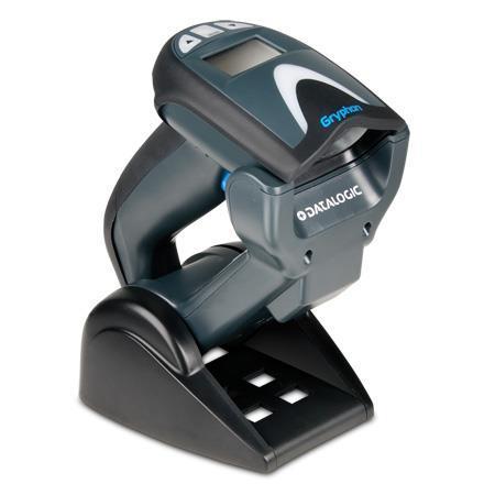 Gryphon I GM4100