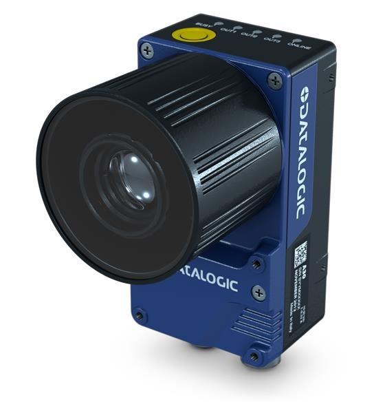 IMPACT A30 Compact Camera