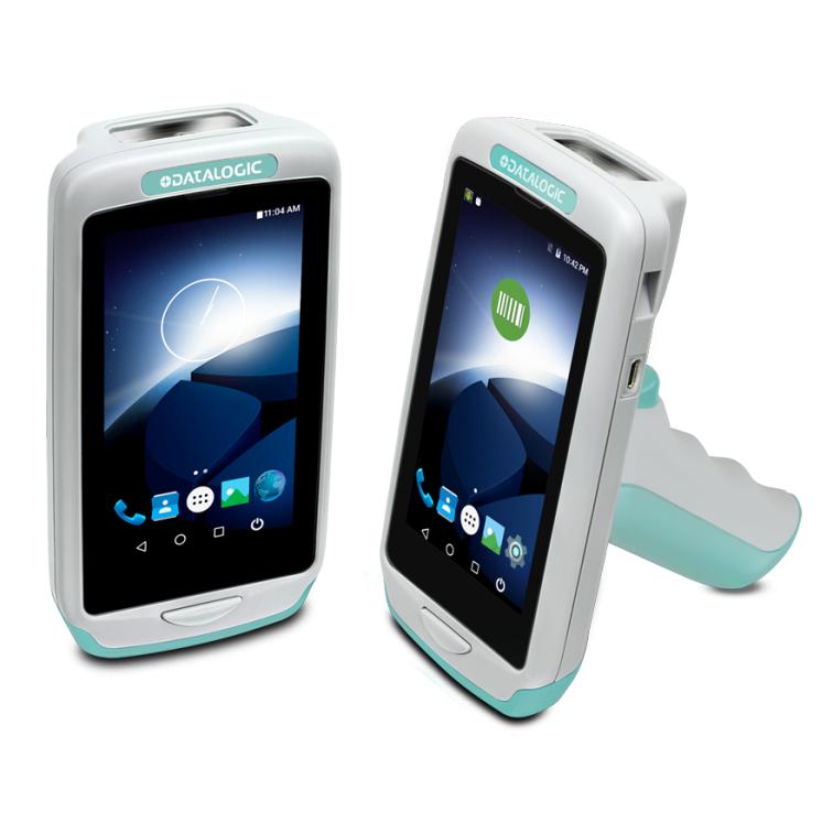Joya Touch A6 - Healthcare
