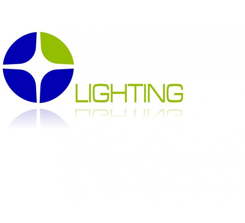 Matrix 410N Internal Lighting