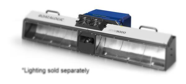 NVS9000