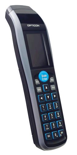 OPH-3001
