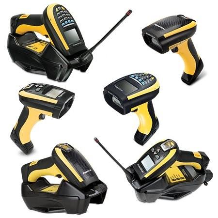 PowerScan PBT9501