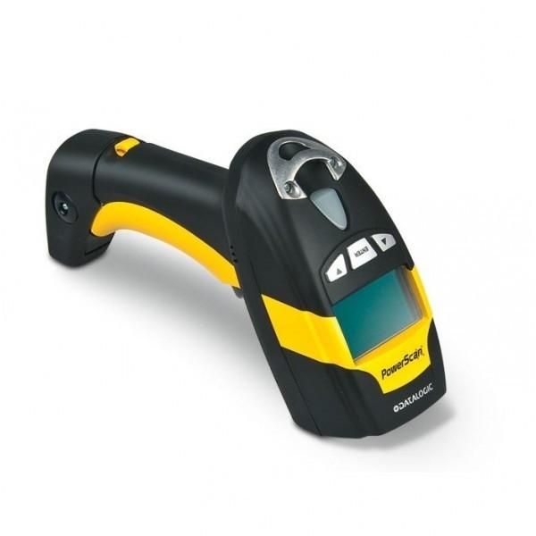 PowerScan PM8500