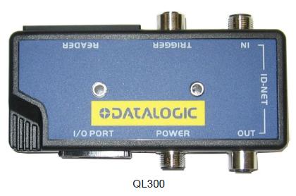 Quick Link QL300