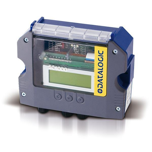 SC4000-1000